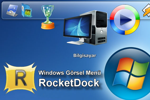 Advanced Restore Data - Windows File System iDataAgent