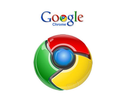 Google Chrome 9 Beta